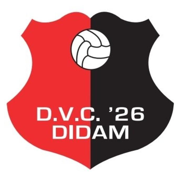 DVC'26 Didam