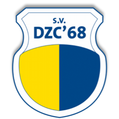 DZC'68