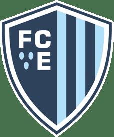 FC Eibergen