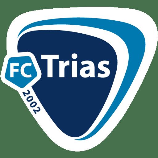 FC Trias
