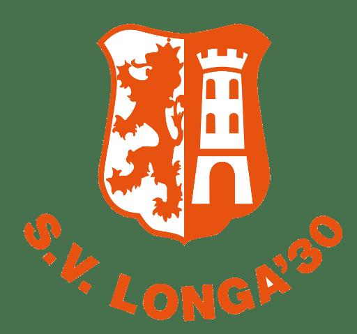 SV Longa'30
