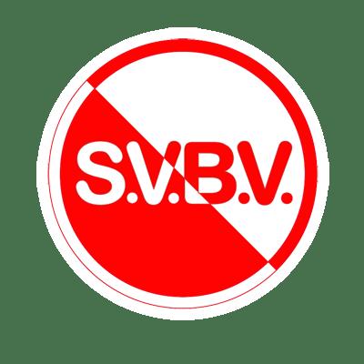 SVBV Barchem