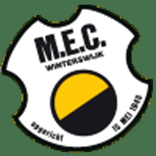 MEC Winterswijk