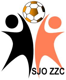SJO ZCC