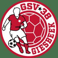 GSV '38