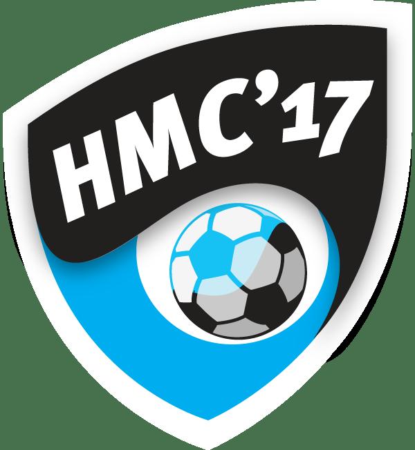 HMC'17