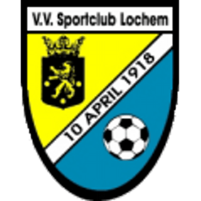 Sportclub Lochem