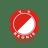 VV Reunie
