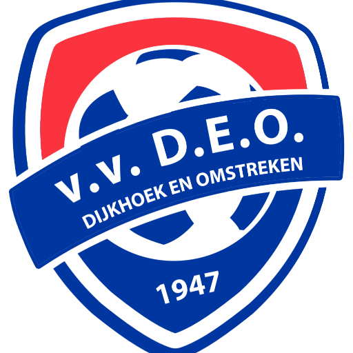 VV Deo