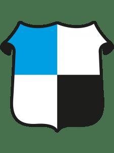 SC Varsseveld