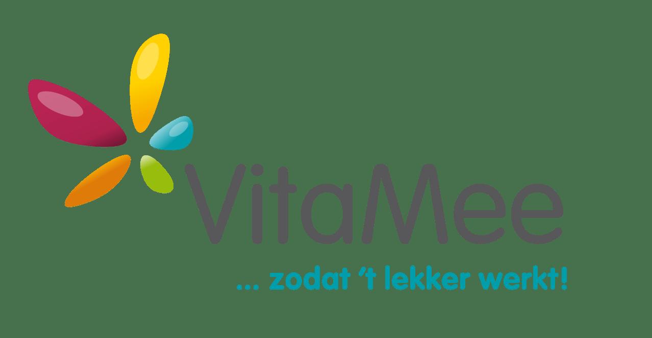 Vitamee