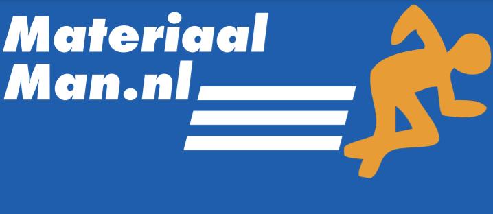 Materiaalman.nl