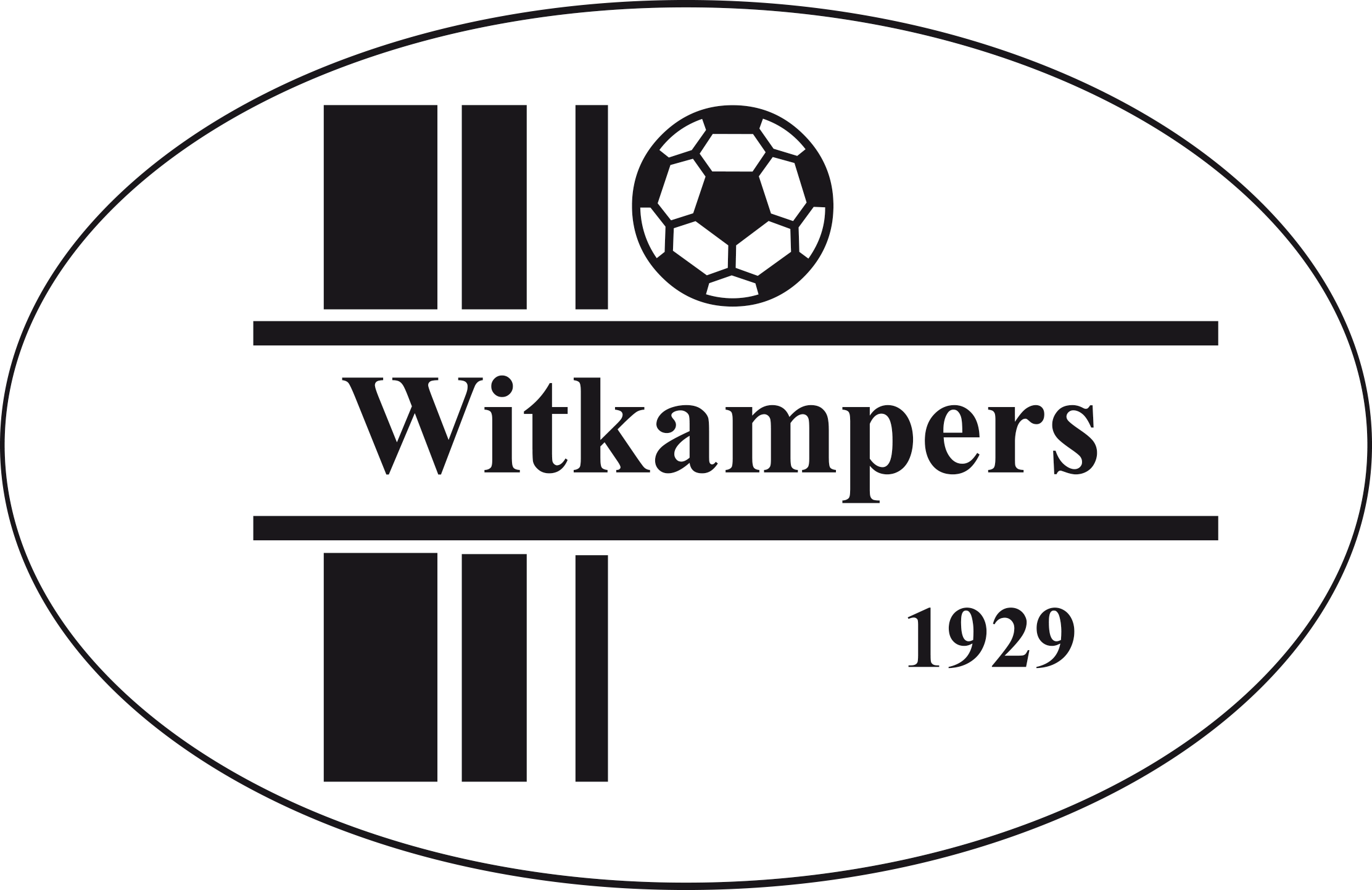 Witkampers