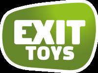 EXIT Toys logo_RGB